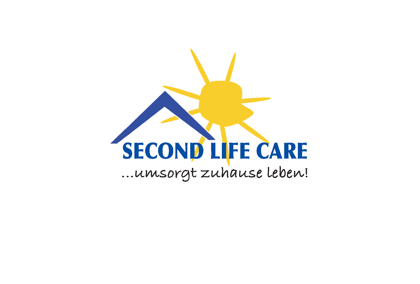 Second Life Care,Personalvermittlung