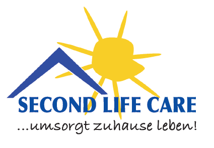 Second Life Care