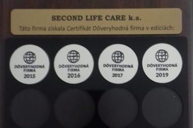 Zertifizierung-Second Life Care