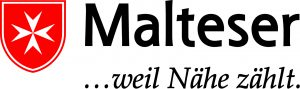 Kooperation Malteser -Second Life Care besiegelt