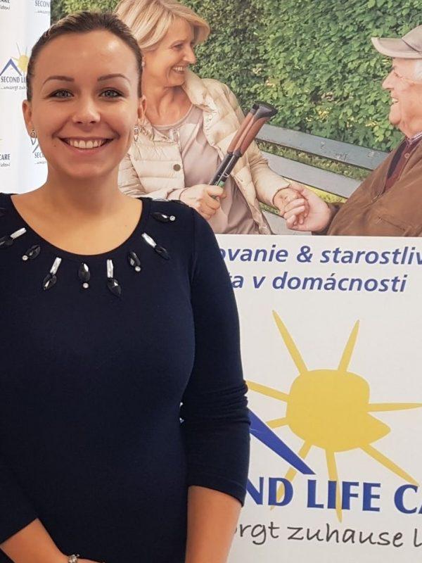 zuhause-betreuen.info Sona Silvova